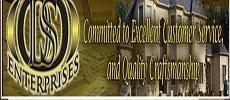 ODS Enterprises, LLC