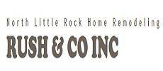 Rush & Co, Inc.