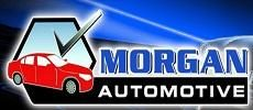 Morgan Automotive