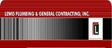 Lewis Plumbing & General Contracting, Inc.