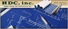 HDC, Inc.