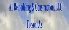 A1 Remodeling & Construction, LLC