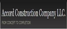 Accord Construction LLC