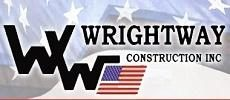 Wrightway Construction of Tucson, AZ