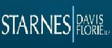Starnes & Atchison LLP