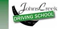 Johns Creek Driving School