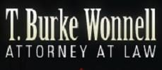 T. Burke Wonnell, Attorney at Law