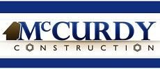 McCurdy Construction LLC