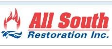 All South Restoration Inc